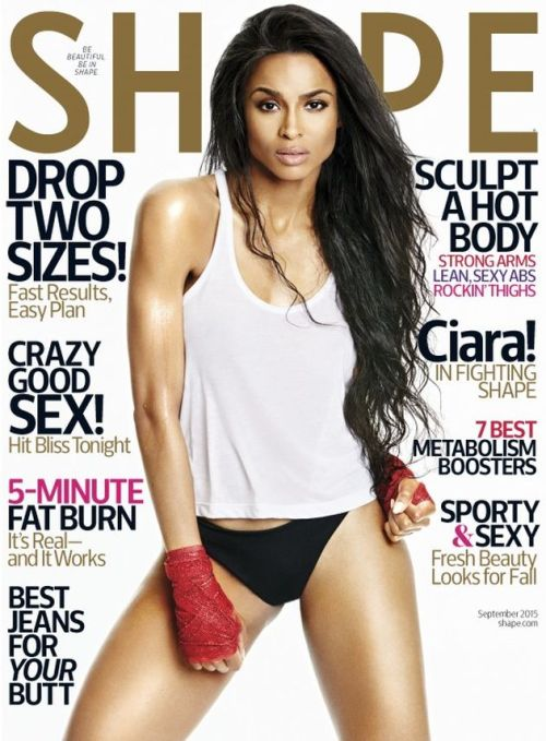ciara-covers-shape-magazine